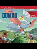 Dumbo [With Audio CD]
