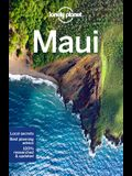 Lonely Planet Maui 5