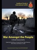 War Amongst the People: Critical Assessments