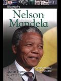 DK Biography: Nelson Mandela: A Photographic Story of a Life