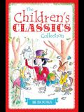 The Children's Classics Collection: Boxed Set