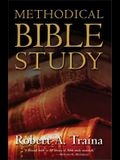 Methodical Bible Study Softcover