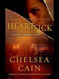 Heartsick: A Thriller