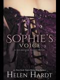 Sophie's Voice