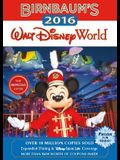 Birnbaum's Walt Disney World: The Official Guide
