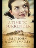 A Time to Surrender