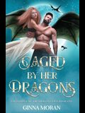 Caged by Her Dragons