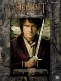 The Hobbit: An Unexpected Journey: Easy Piano Selections from the Original Motion Picture Soundtrack