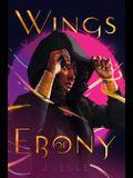 Wings of Ebony