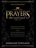Prayers That Avail Much: Modern Translation