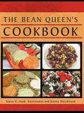 The Bean Queen's Cookbook