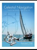 Celestial Navigation: Using the Sight Reduction Tables Pub. No. 249