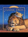 Classic Tales: Keepsake Collection