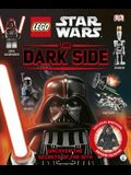 Lego Star Wars: The Dark Side: Uncover the Secrets of the Sith