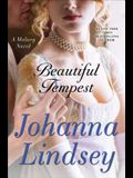 Beautiful Tempest: A Novel (Malory-Anderson Family)