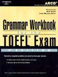 TOEFL Grammar Workbook 4e