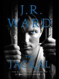 The Jackal, Volume 1