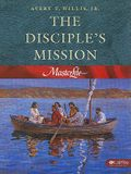 The Disciple's Mission