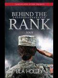 Behind the Rank, Volume 4