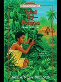 Trial by Poison: Introducing Mary Slessor