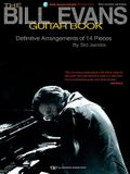 The Bill Evans Guitar Book: By Sid Jacobs [With CD]