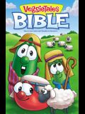VeggieTales Bible-NIRV