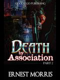 Death by Association 2