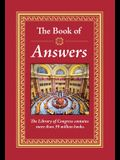 The Big Book of Answers