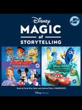 Magic of Storytelling Presents ... Disney Storybook Collection
