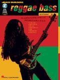 Reggae Bass [With *]