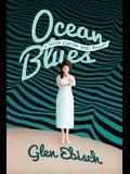 Ocean Blues: A Pastor Clarissa Abbot Mystery