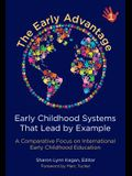 The Early Advantage 1--Early Childhood Systems That Lead by Example: A Comparative Focus on International Early Childhood Education