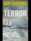 The Terror: A Novel