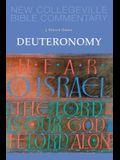 Deuteronomy: Volume 6