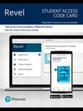 Revel for Technical Communication -- Access Card