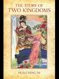 The Story of Two Kingdoms