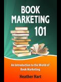 Book Marketing 101: Marketing Your Book on a Shoestring Budget