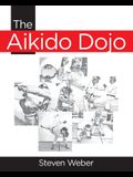 The Aikido Dojo
