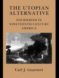 The Utopian Alternative: Lessons from the Labor, Peace, and Environmental Movements