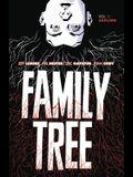 Family Tree Volume 1: Sapling