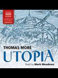 Utopia Lib/E