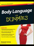 Body Language for Dummies
