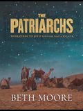 The Patriarchs - Bible Study Book: Encountering the God of Abraham, Isaac, and Jacob