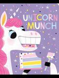 Unicorn Munch