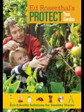 Protect Your Garden