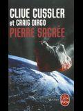 Pierre Sacree