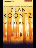 Wilderness: A Short Work Tie-In to Innocence