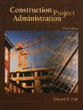 Construction Project Administration