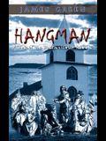 Hangman: A Tale of the Boston Harbor Islands