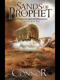 Sands of the Prophet